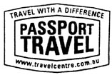 TravelCentre -